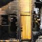 aesthetics of misery burnt house  (2).jpg
