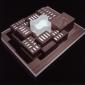 mudec model 3.jpg