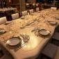 nilufar depot dinner (2).jpg
