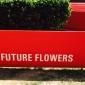 oikos libeskind future flower salone 2015 (8).jpg