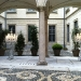 baccarat-at-palazzo-morando