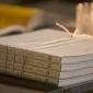 paola lenti antonio marra book launch (11).jpg