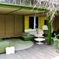 paola lenti salone 2015 beyond colour pavilion (1).JPG