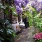 salone antonio marras garden 2015 (2).jpg