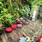 paolo lenti roof garden (1).jpg
