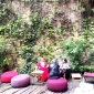 paolo lenti roof garden (3).jpg