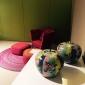 paola lenti salone 2015 beyond colour  (6).jpg