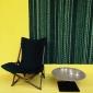 paola lenti salone 2015 beyond colour  (5).jpg