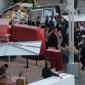 peugeot food truck salone milan 2015 (3).jpg