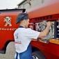 peugeot food truck salone milan 2015 (6).jpg