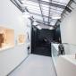 salone-milan-2014-peugeot-design-lab-3
