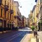 porta venezia salone milan 2015 (10).jpg