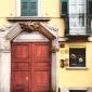 porta venezia salone milan 2015 (11).jpg