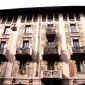 porta venezia salone milan 2015 (2).jpg