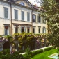 porta venezia salone milan 2015 (4).jpg