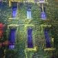 porta venezia salone milan 2015 (7).jpg