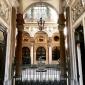 porta venezia salone milan 2015 (9).jpg