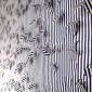 spazio rossana orlandi salone milan 2015 (5).JPG