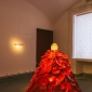 rosanna orlandi salone milan 2015 (6).jpg