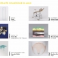 2017 salone satellite past projects (5)