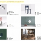 2017 salone satellite past projects (6)