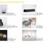 2017 salone satellite past projects (7)