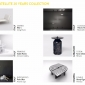2017 salone satellite past projects (8)