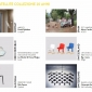 2017 salone satellite past projects (9)