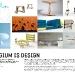 belgium-is-design