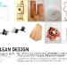 chilean-design