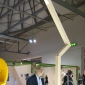 salone-satellite-2013