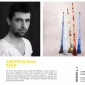 2017 salone satellite designers catalogue (1)