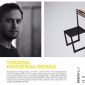 2017 salone satellite designers catalogue (102)