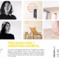 2017 salone satellite designers catalogue (104)