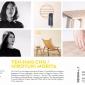 2017 salone satellite designers catalogue (104)