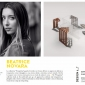 2017 salone satellite designers catalogue (11)