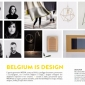 2017 salone satellite designers catalogue (12)