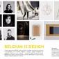 2017 salone satellite designers catalogue (12)