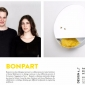 2017 salone satellite designers catalogue (15)