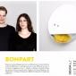2017 salone satellite designers catalogue (15)