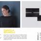 2017 salone satellite designers catalogue (18)