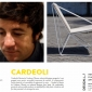 2017 salone satellite designers catalogue (19)