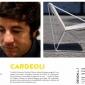 2017 salone satellite designers catalogue (19)
