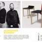 2017 salone satellite designers catalogue (2)