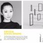 2017 salone satellite designers catalogue (22)