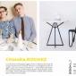 2017 salone satellite designers catalogue (25)