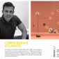 2017 salone satellite designers catalogue (26)