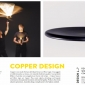 2017 salone satellite designers catalogue (27)