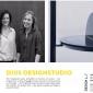 2017 salone satellite designers catalogue (29)