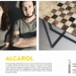 2017 salone satellite designers catalogue (3)